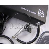 Buy cheap Brand headphone from wholesalers