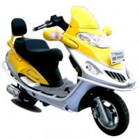 Buy cheap A DOCCTOR 125cc gas scooter from wholesalers