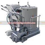 Buy cheap DY-SPTC-I Self-Propelled Thermoplastic Convex Pavement Striping Machine from wholesalers