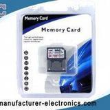 Buy cheap MMC Plus,Memory Card from wholesalers