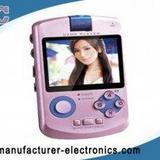 Buy cheap Flash media player with 180 degree rotation camera(IMC-M361) from wholesalers