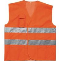 Buy cheap High Visibility Clothing from wholesalers