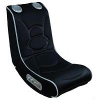 Buy cheap Gaming Chair from wholesalers