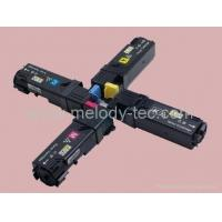 Buy cheap Laser toner cartridge Compatible with Xerox C1110/Dell 1320 from wholesalers