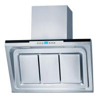 Buy cheap European Style Range Hood (No.Q164) from wholesalers