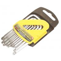 Buy cheap hex key from wholesalers
