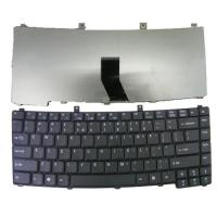 Buy cheap New Acer Travelmate 2300 4000 4010 4060 4070 Keyboard from wholesalers