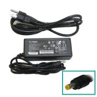 Buy cheap NEW 90W CHARGER AC ADAPTER FOR HP Compaq nx7400 from wholesalers