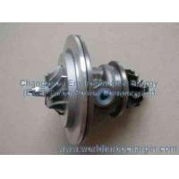 Buy cheap K03 Turbocharger CHRA from wholesalers