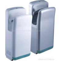 Buy cheap Air injection hand dryer/automatic hand dryer from wholesalers