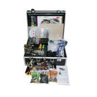 Wholesale Tattoo Kit(4 Gun)