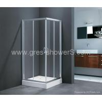 Buy cheap Corner Entry from wholesalers