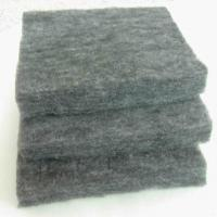 Floor Insulation Batts