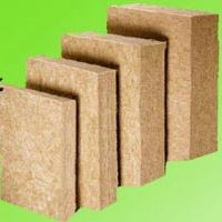 Buy cheap Bamboo heat insulation panels from wholesalers