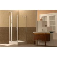 Buy cheap Pivot Shower Door from wholesalers