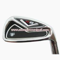 Buy cheap Taylormade from wholesalers