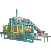 Buy cheap Ancillary products equipment from Wholesalers