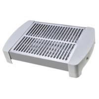 Buy cheap Flat Toaster / Toaster from wholesalers
