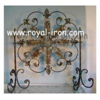 Buy cheap Wall Hangings R-WH001 product