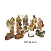 Buy cheap Religious Figurine from wholesalers