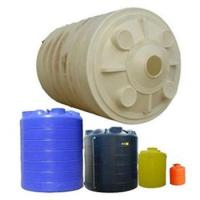 Buy cheap water tank(PT series) from wholesalers