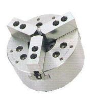 Buy cheap Divided Chuck from wholesalers