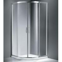 Buy cheap Shower Room, Shower Enclosure BP-S442 from wholesalers
