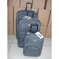 Buy cheap EVA Trolley case #37 from wholesalers