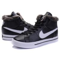 Buy cheap Wholesale Nike Shoes Nike Sweet Classic AP Skate Shoes from wholesalers