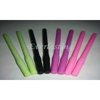Buy cheap Fabric&Textile Marker 2 product