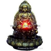 Buy cheap polyresin buddha,resin buddha from wholesalers