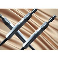 Buy cheap Specialty Tubing product