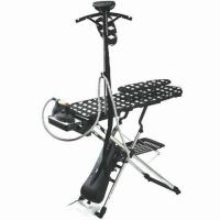 Buy cheap STEAM IRONING BOARD-KB-1980A Multi-functional from wholesalers