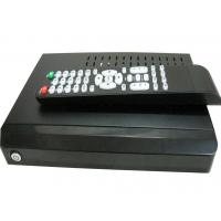 Android Internet TV Box