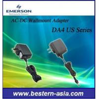 Buy cheap Power Supply DA4 US Series from wholesalers
