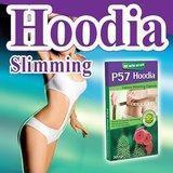 Buy cheap The Most Powerful and Healthy Way to Lose Weight- P57 Hoodia Cactus Slimming Capsule from wholesalers