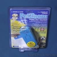 Buy cheap Pet Zoom from wholesalers