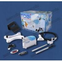 Buy cheap TOBI Steamer from wholesalers