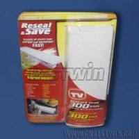Buy cheap Reseal Save from wholesalers