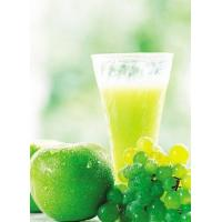 Buy cheap Fruit Fermentation flavor enhancer from wholesalers