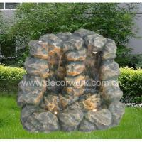 Buy cheap Fountain from wholesalers
