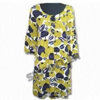 Buy cheap ladeis' dress product