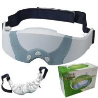 Buy cheap vision care products from wholesalers