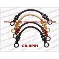 Buy cheap Rope Handle from wholesalers