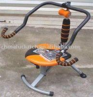 Buy cheap AB Doer Twist E from wholesalers