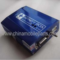 Buy cheap Infinity Box from wholesalers