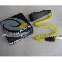 Buy cheap cyclone BOX from wholesalers