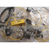 Buy cheap NS PRO from wholesalers