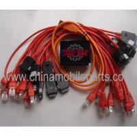 Buy cheap Z3X BOX for LG 19 cables from wholesalers