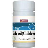 Buy cheap Fish Oil(Children) product